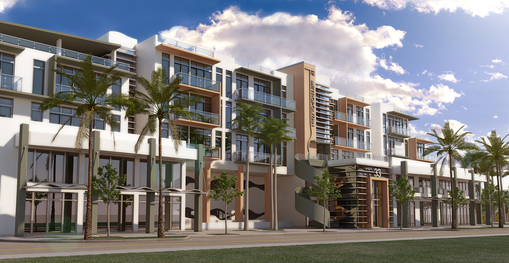Affordable Apartments For Rent In Miami Beach